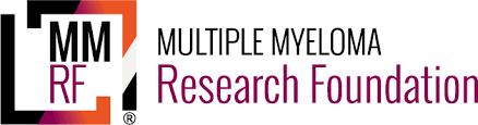Logo MMRF