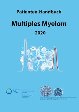 MPS Patientenhandbuch-2020