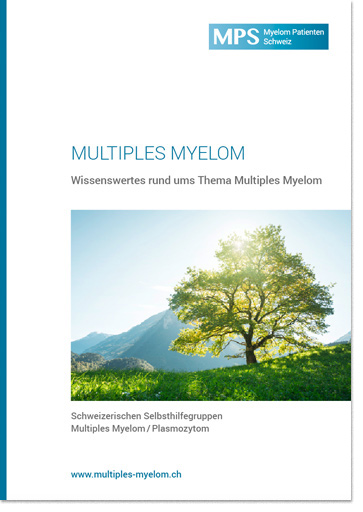 Patientenbuch