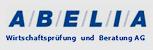 abelila-logo