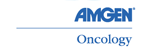 amgen-logo