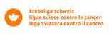 krebsliga-schweiz-logo