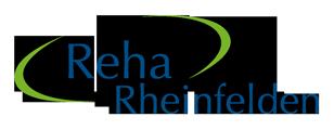 Reha Rheinfelden